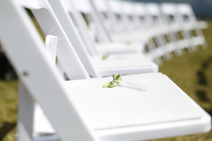 Hayley-Jordan-Banff_Wedding-51.jpg