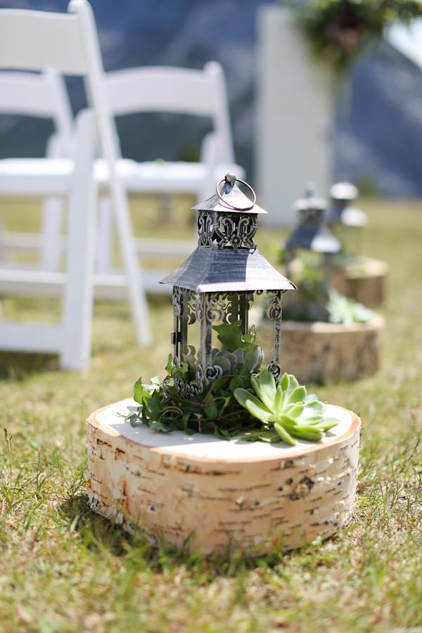 Hayley-Jordan-Banff_Wedding-52.jpg
