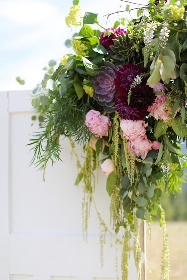 Hayley-Jordan-Banff_Wedding-53.jpg