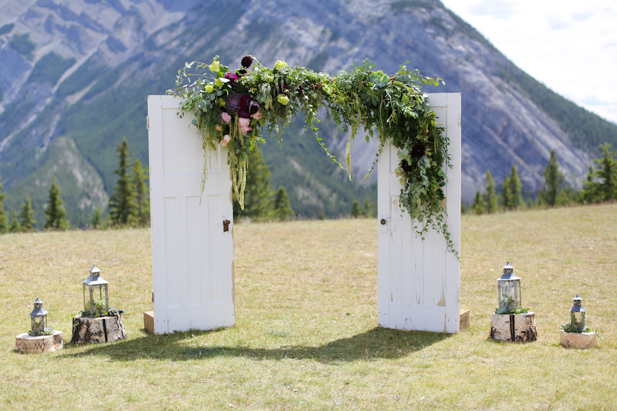 Hayley-Jordan-Banff_Wedding-54.jpg