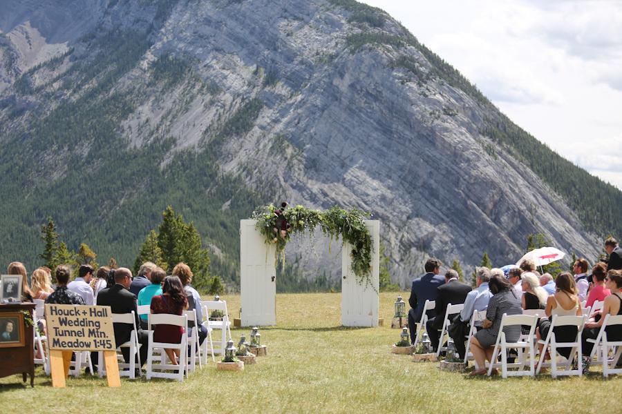 Hayley-Jordan-Banff_Wedding-57.jpg