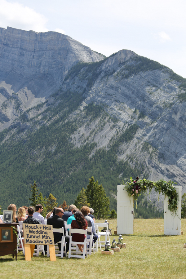 Hayley-Jordan-Banff_Wedding-58.jpg