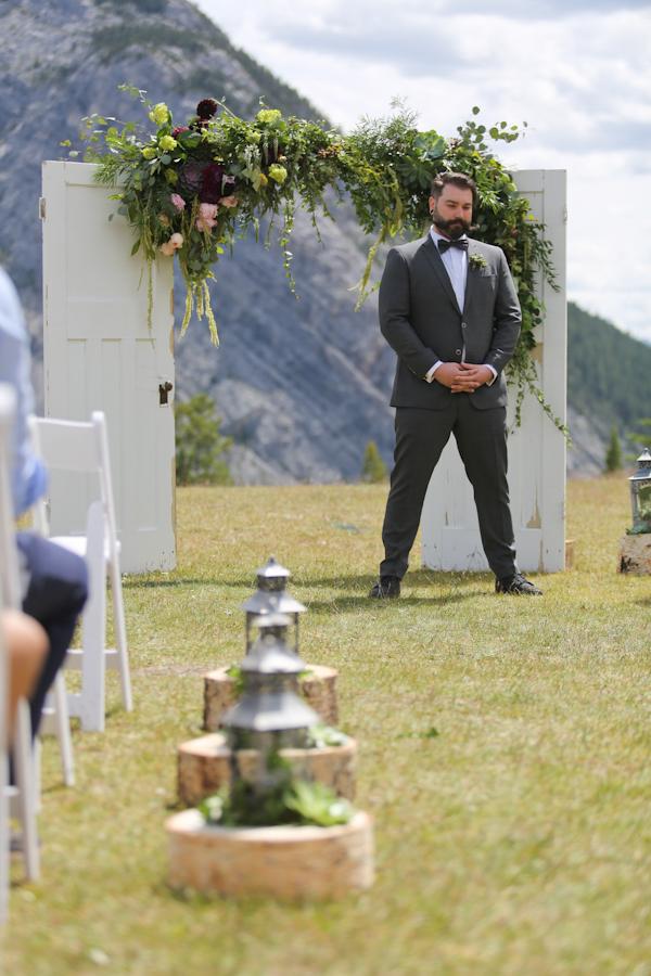 Hayley-Jordan-Banff_Wedding-60.jpg