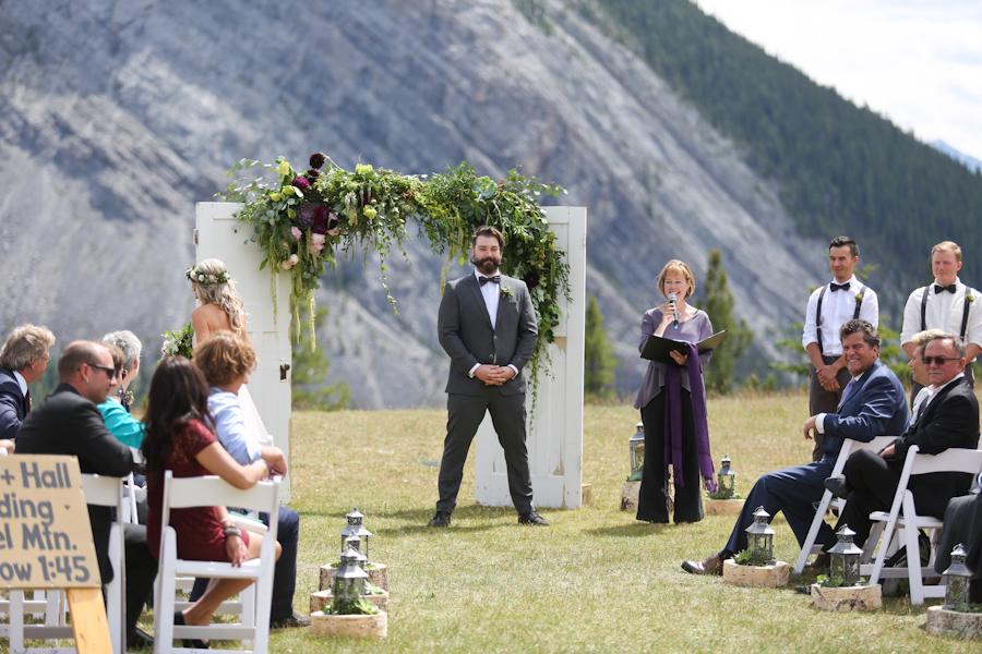 Hayley-Jordan-Banff_Wedding-61.jpg