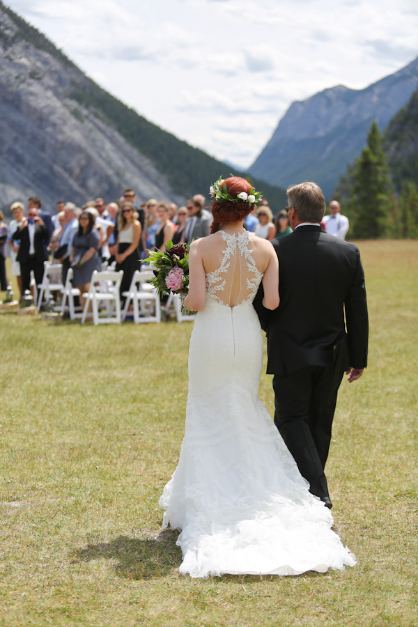 Hayley-Jordan-Banff_Wedding-62.jpg