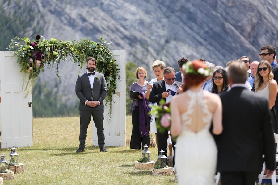 Hayley-Jordan-Banff_Wedding-63.jpg