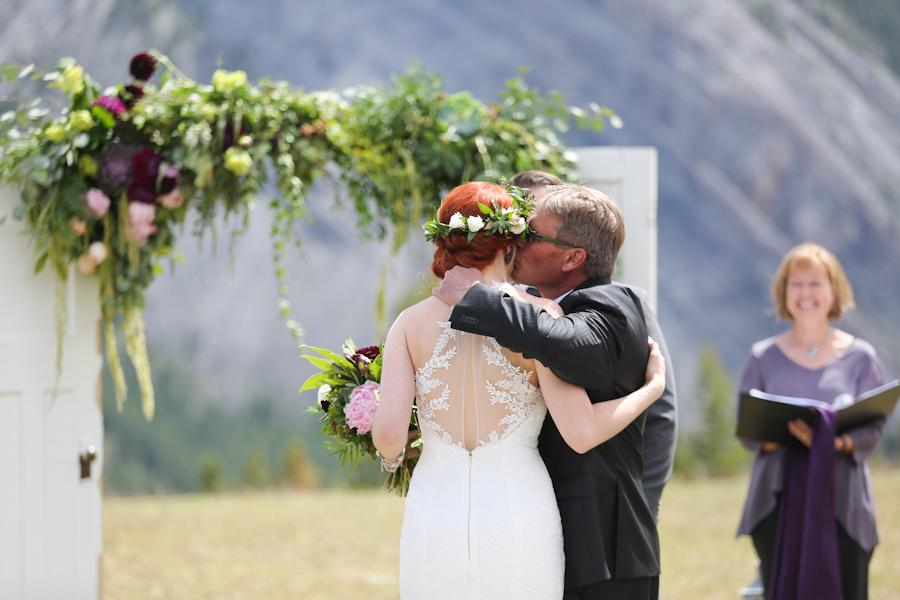 Hayley-Jordan-Banff_Wedding-64.jpg