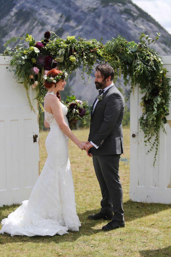 Hayley-Jordan-Banff_Wedding-65.jpg