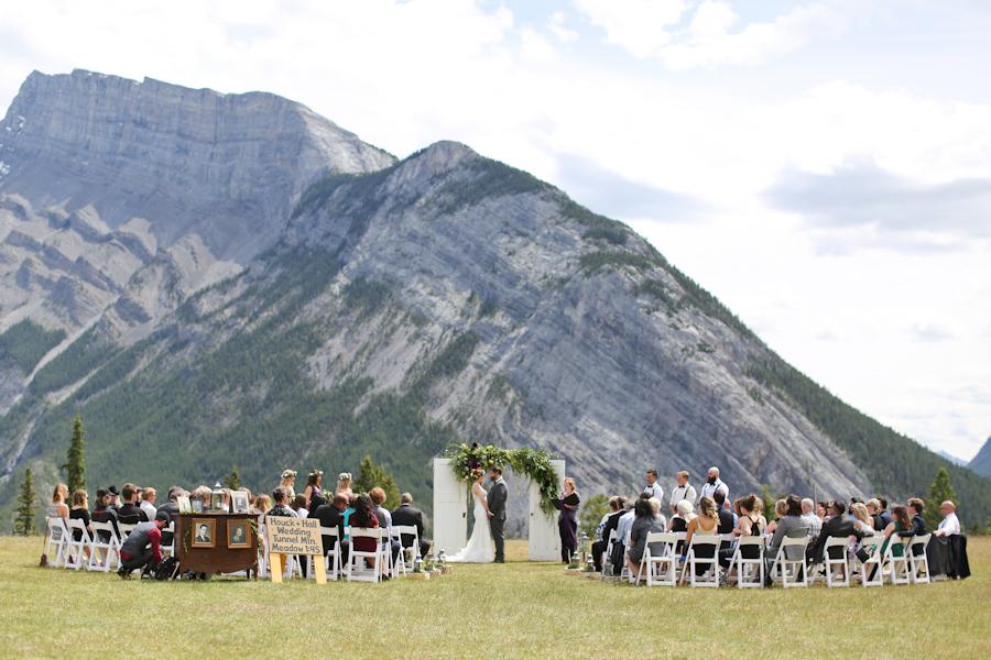 Hayley-Jordan-Banff_Wedding-67.jpg
