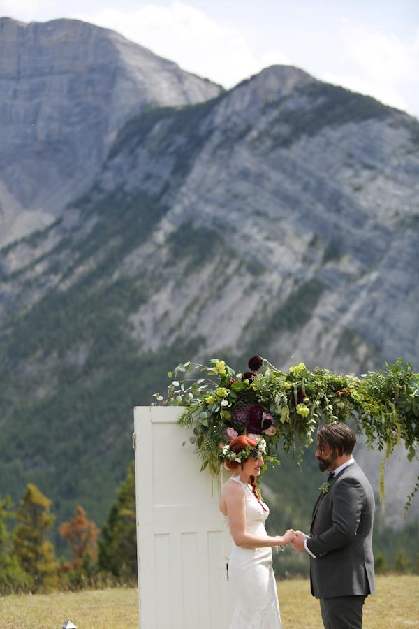 Hayley-Jordan-Banff_Wedding-70.jpg