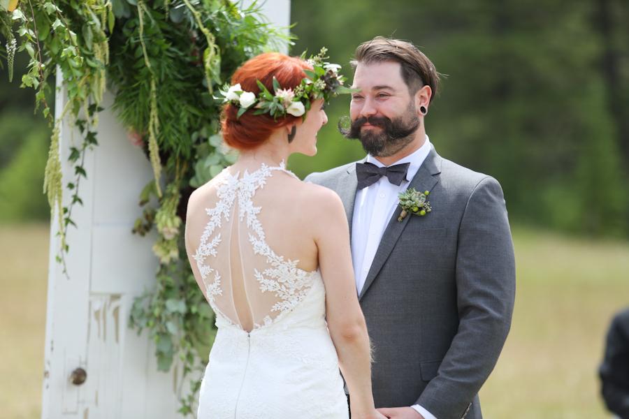 Hayley-Jordan-Banff_Wedding-71.jpg
