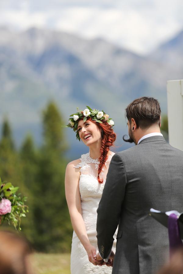Hayley-Jordan-Banff_Wedding-73.jpg