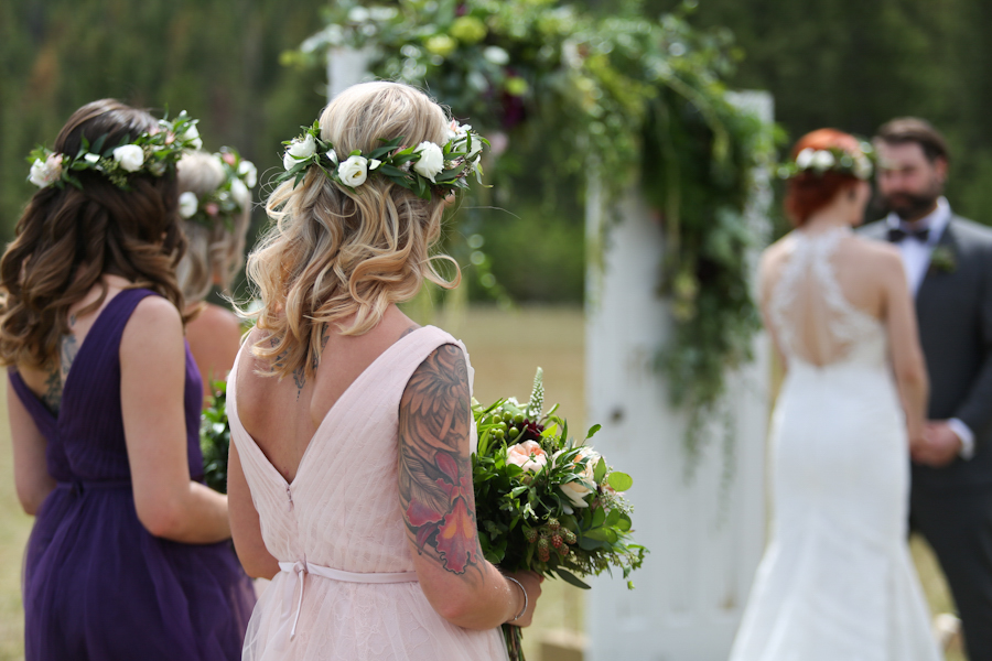 Hayley-Jordan-Banff_Wedding-72.jpg