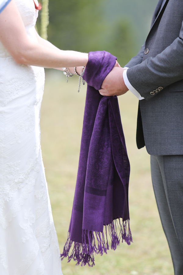 Hayley-Jordan-Banff_Wedding-74.jpg