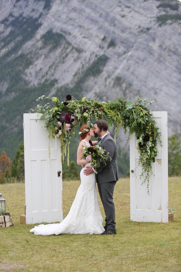 Hayley-Jordan-Banff_Wedding-75.jpg