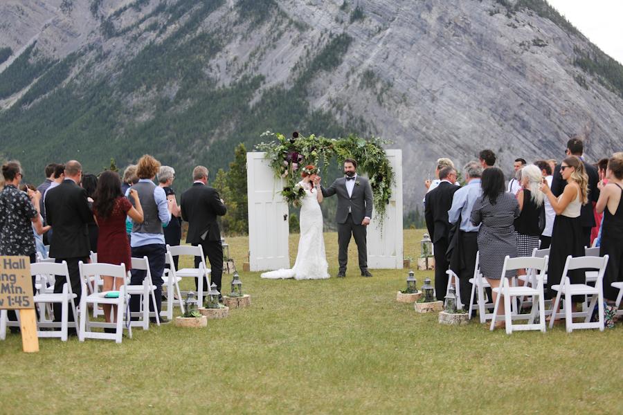 Hayley-Jordan-Banff_Wedding-76.jpg