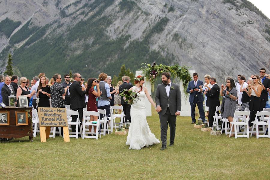 Hayley-Jordan-Banff_Wedding-77.jpg