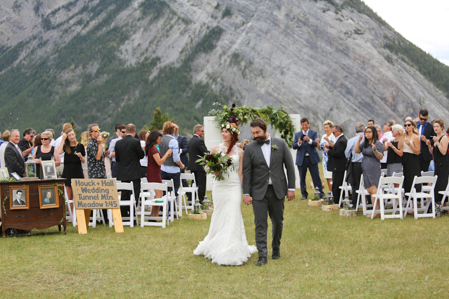 Hayley-Jordan-Banff_Wedding-78.jpg