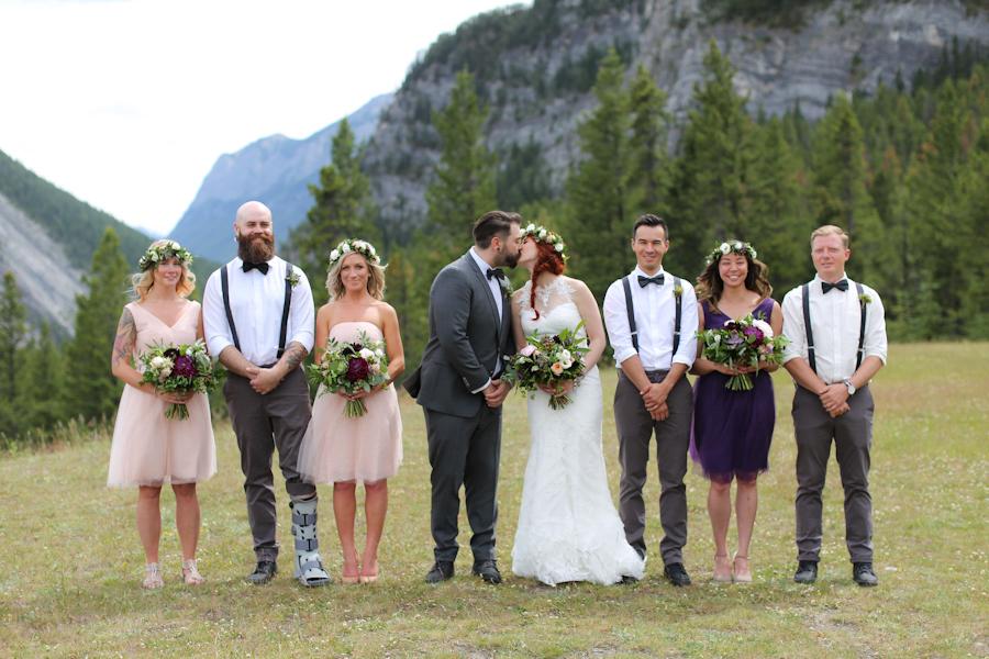 Hayley-Jordan-Banff_Wedding-82.jpg
