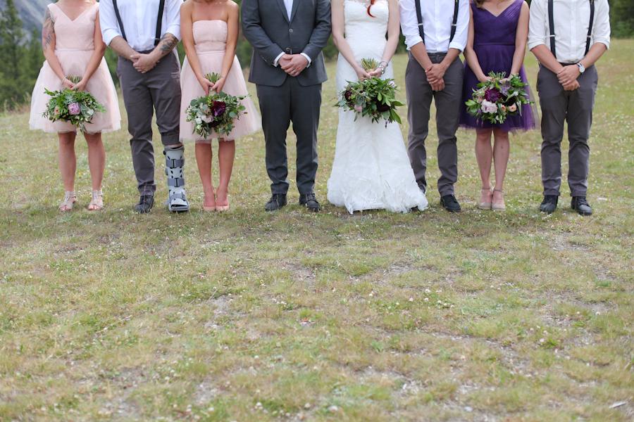Hayley-Jordan-Banff_Wedding-83.jpg