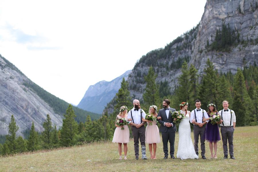 Hayley-Jordan-Banff_Wedding-84.jpg