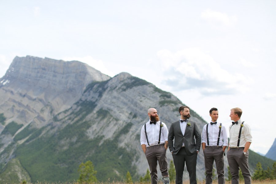 Hayley-Jordan-Banff_Wedding-85.jpg