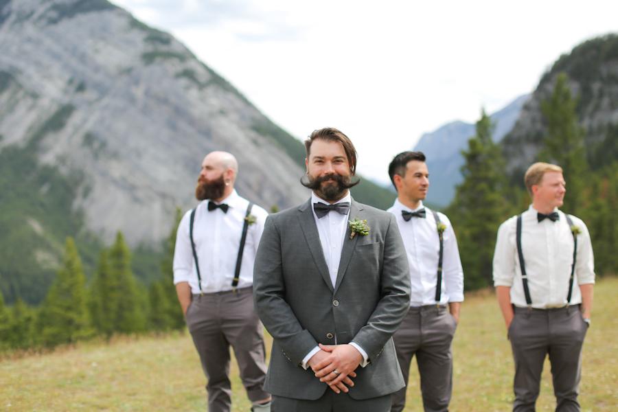 Hayley-Jordan-Banff_Wedding-86.jpg