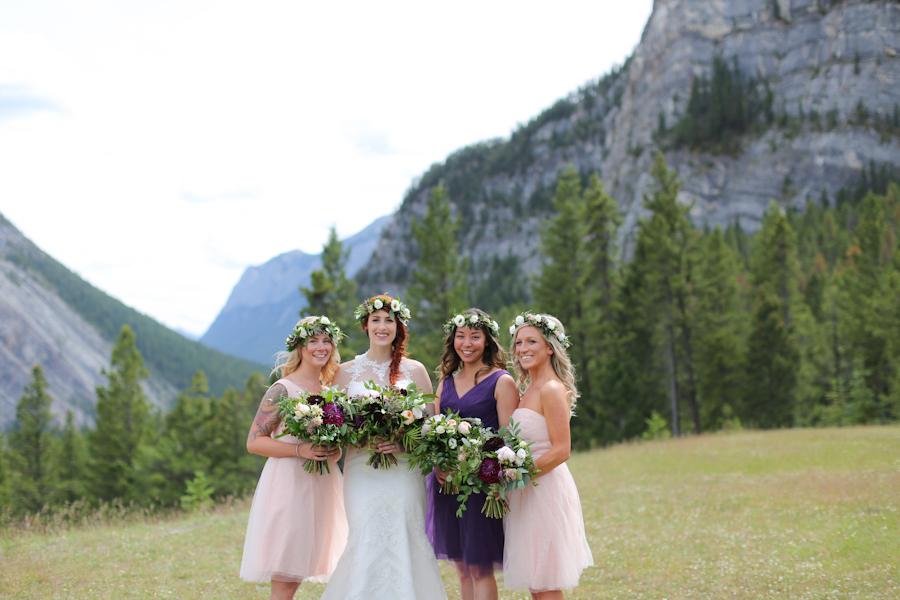 Hayley-Jordan-Banff_Wedding-88.jpg