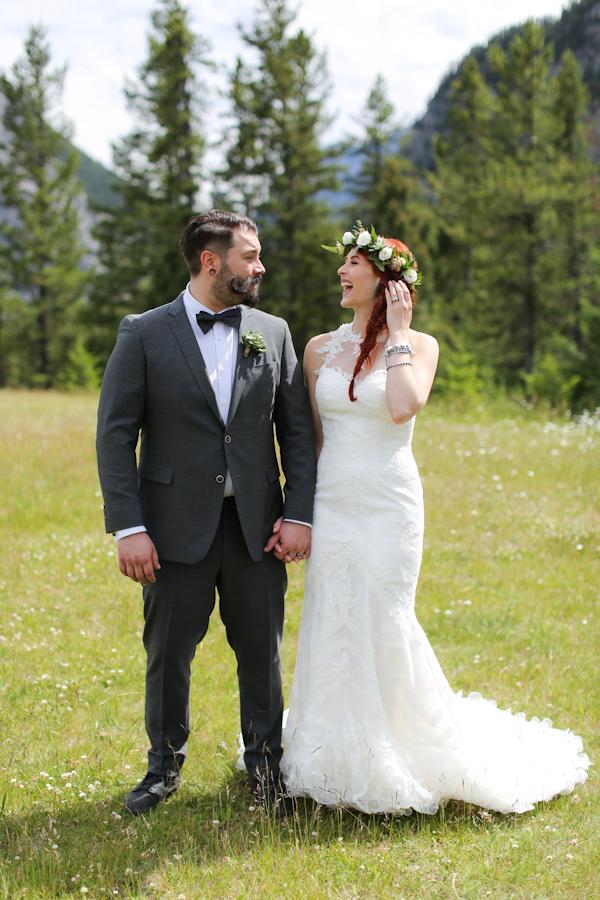Hayley-Jordan-Banff_Wedding-91.jpg