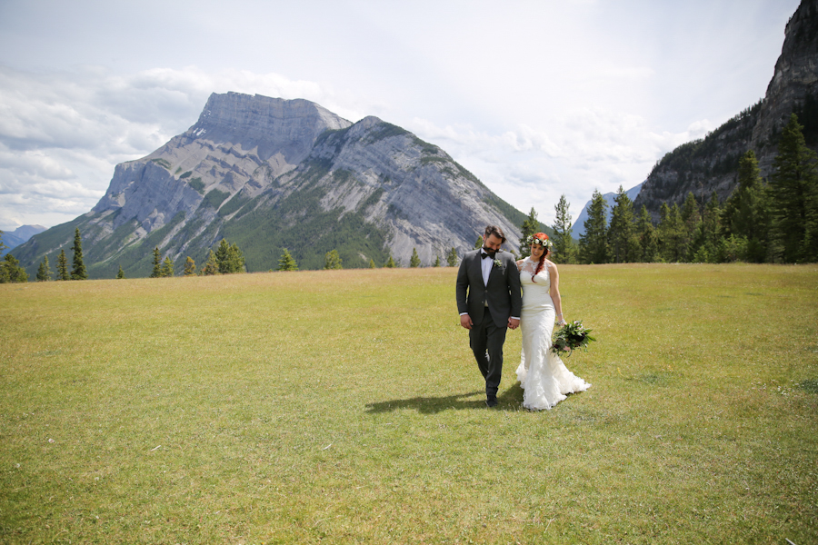 Hayley-Jordan-Banff_Wedding-93.jpg