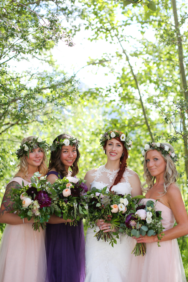Hayley-Jordan-Banff_Wedding-94.jpg