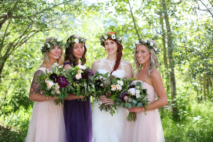 Hayley-Jordan-Banff_Wedding-95.jpg