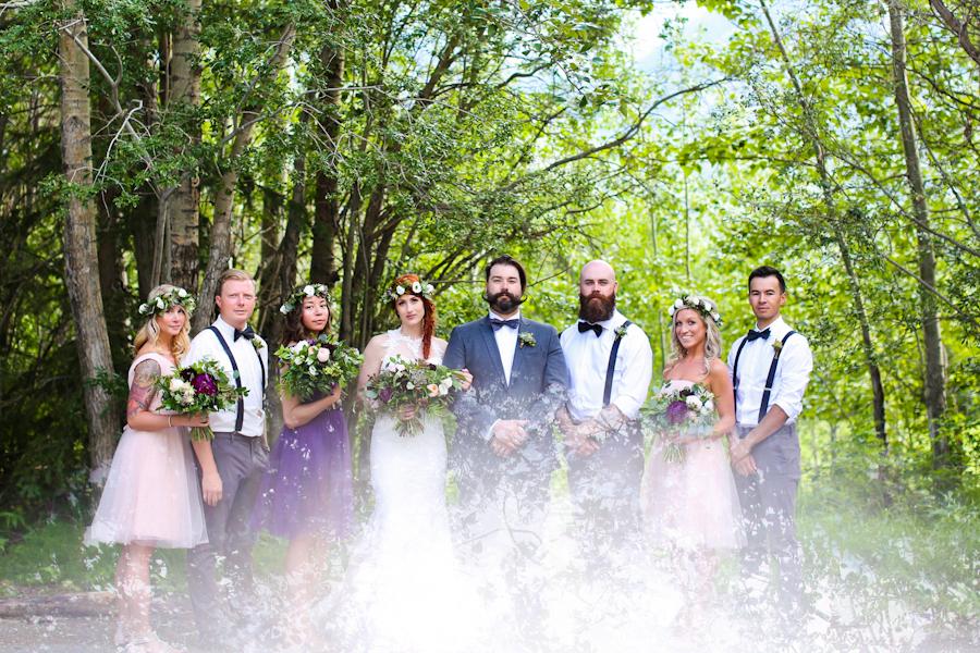 Hayley-Jordan-Banff_Wedding-99.jpg