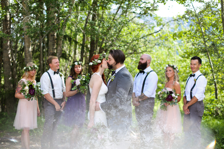 Hayley-Jordan-Banff_Wedding-100.jpg