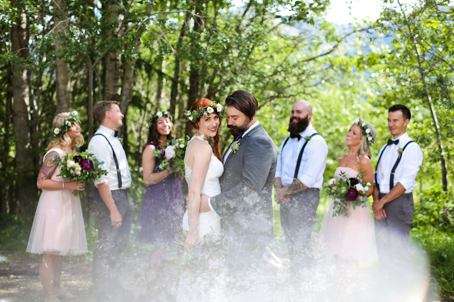 Hayley-Jordan-Banff_Wedding-101.jpg