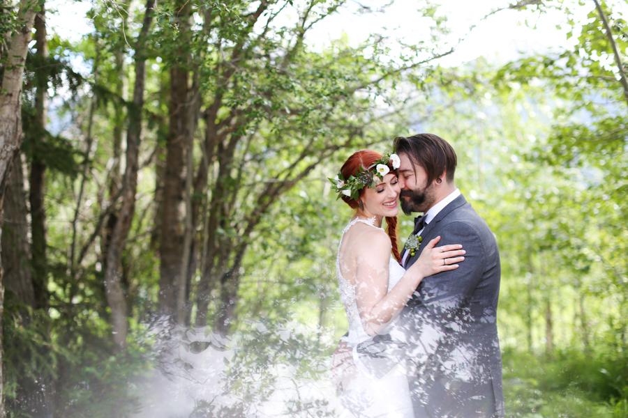 Hayley-Jordan-Banff_Wedding-102.jpg