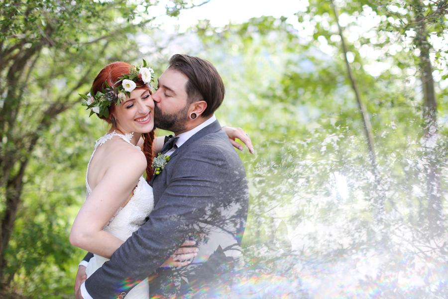 Hayley-Jordan-Banff_Wedding-103.jpg