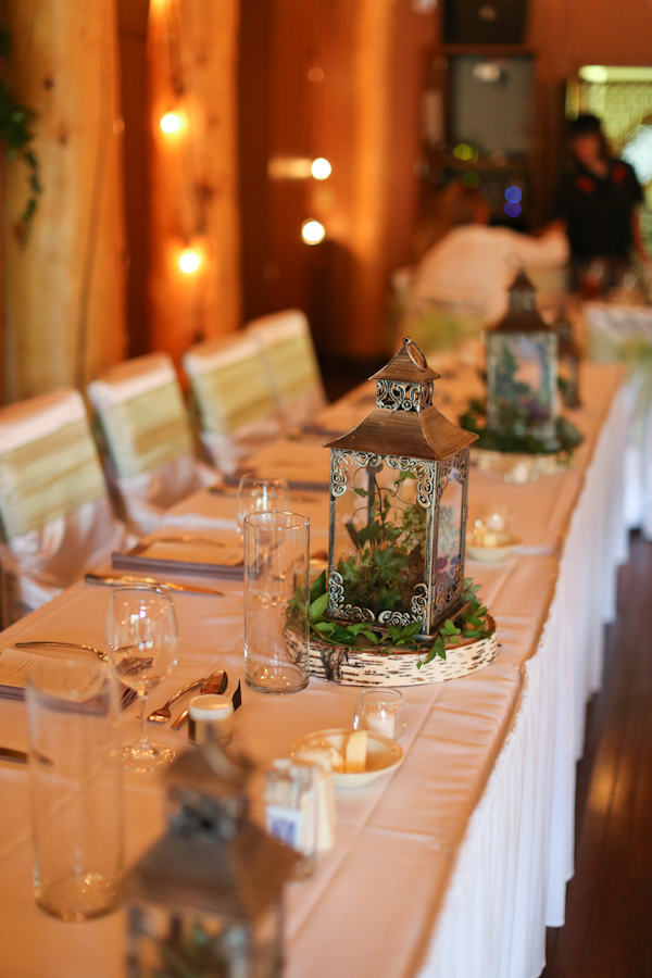 Hayley-Jordan-Banff_Wedding-106.jpg