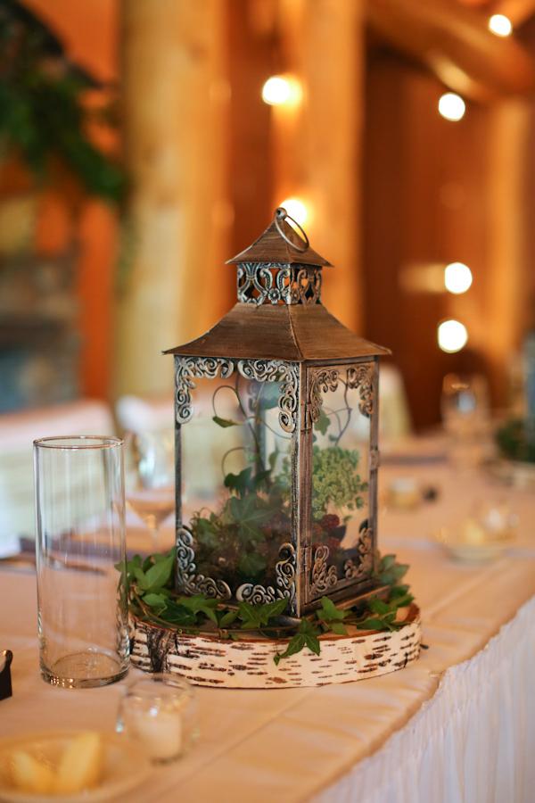 Hayley-Jordan-Banff_Wedding-107.jpg