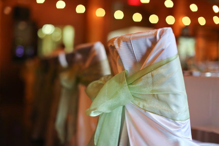 Hayley-Jordan-Banff_Wedding-108.jpg