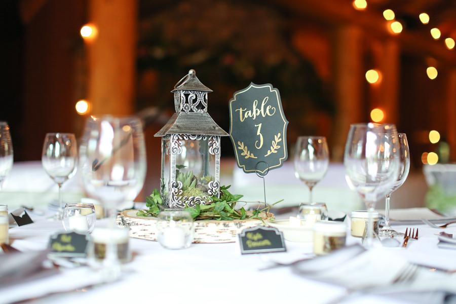 Hayley-Jordan-Banff_Wedding-109.jpg