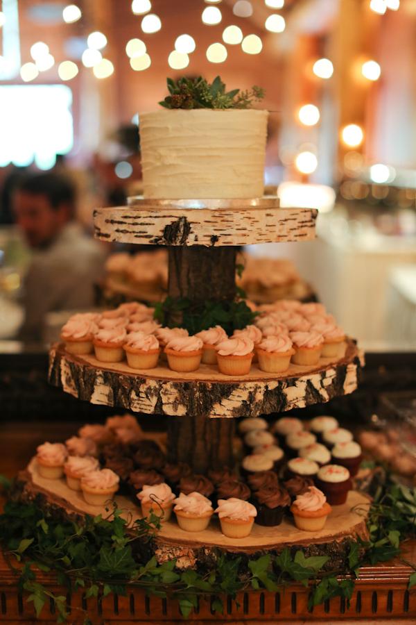 Hayley-Jordan-Banff_Wedding-110.jpg
