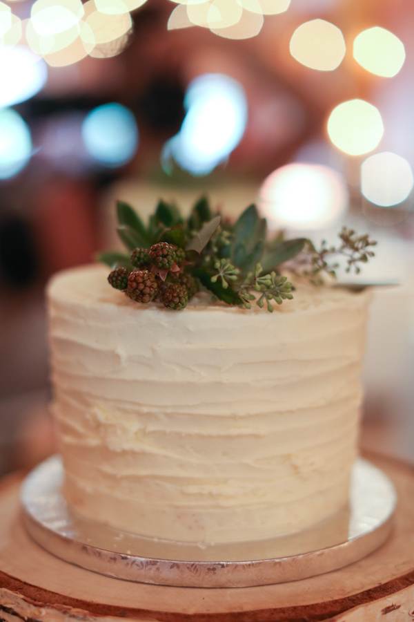 Hayley-Jordan-Banff_Wedding-111.jpg