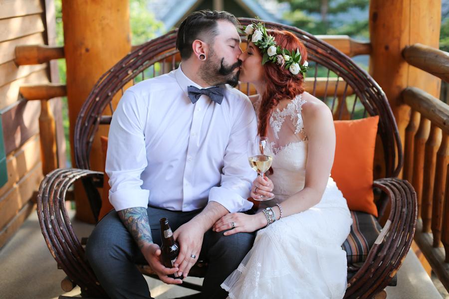 Hayley-Jordan-Banff_Wedding-112.jpg