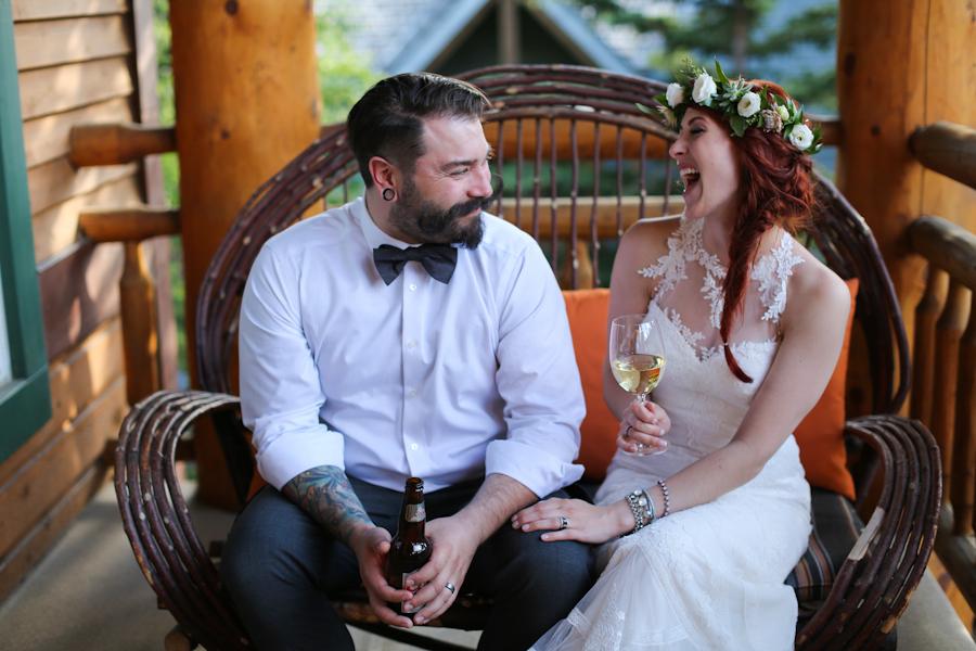 Hayley-Jordan-Banff_Wedding-113.jpg