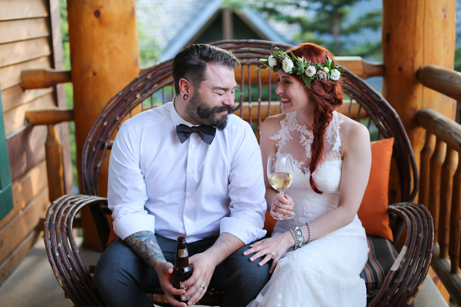 Hayley-Jordan-Banff_Wedding-114.jpg