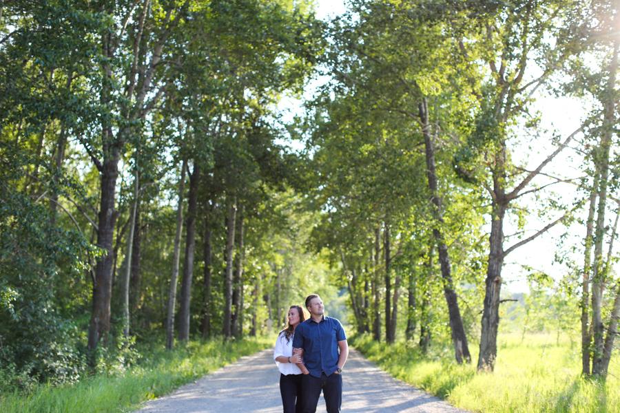 Alanna+Brendan-Engagement-1.jpg