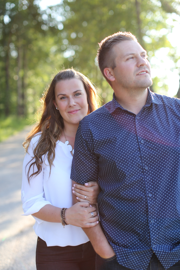 Alanna+Brendan-Engagement-6.jpg