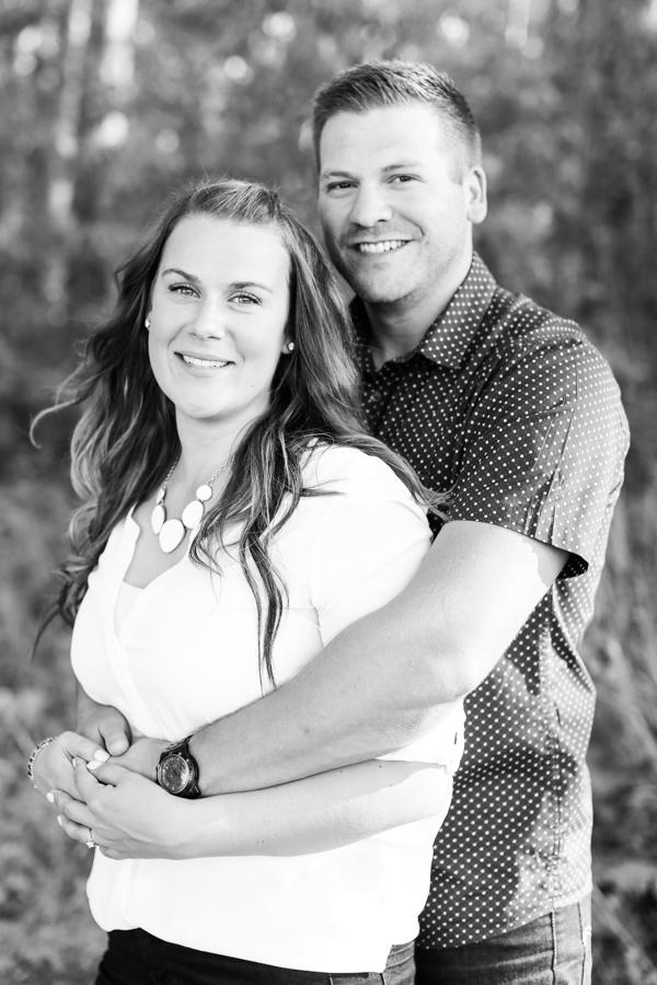 Alanna+Brendan-Engagement-16.jpg