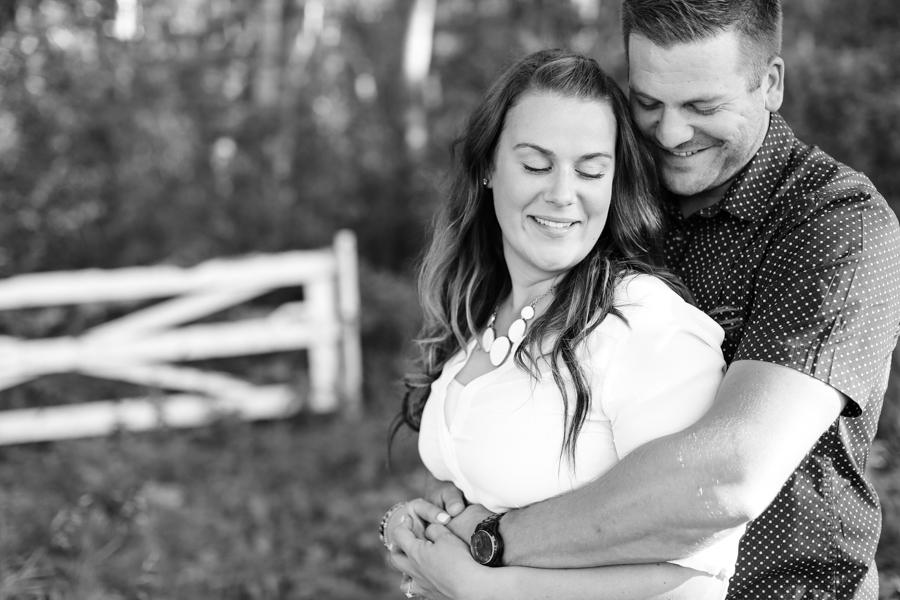 Alanna+Brendan-Engagement-18.jpg